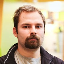 Фрилансер Василий И. — Украина, Винница. Специализация — Python, Разработка ботов