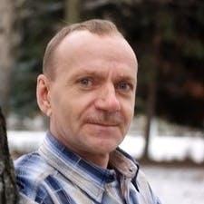 Фрилансер Юрий И. — Россия, Липецк. Специализация — Обработка фото, Фотосъемка