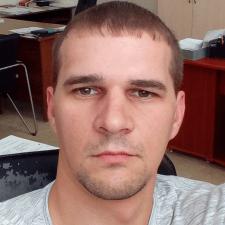 Freelancer Игорь Панченко — Website development, CMS installation and configuration