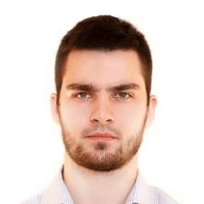 Фрилансер Илья П. — Украина, Киев. Специализация — Веб-программирование, HTML/CSS верстка