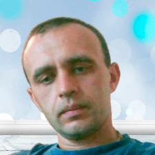 Фрилансер Ігор Стасюк — 3D графика, Анимация