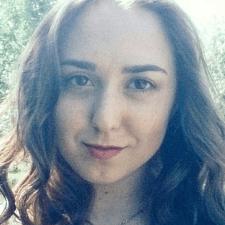 Фрилансер Ирина М. — Казахстан, Темиртау.