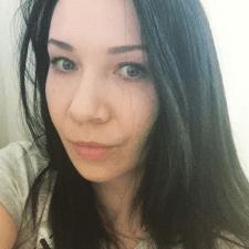 Freelancer Ирина М. — Ukraine, Kyiv. Specialization — Search engine optimization