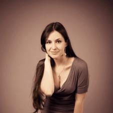 Заказчик Ирина Б. — Украина.