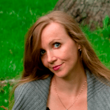Фрилансер Ирина Рамзаева — Content management, Copywriting
