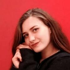 Freelancer Iryna Klimchuk — Article writing, Social media advertising