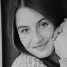 Фрилансер Ірина Р. — Украина, Львов. Специализация — Векторная графика, Дизайн визиток