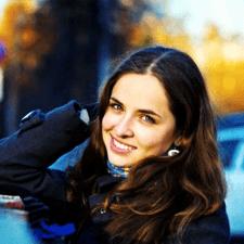 Фрилансер Ирина Богданова — Дизайн упаковки, Иллюстрации и рисунки