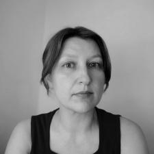 Freelancer Ірена Б. — Ukraine, Lvov. Specialization — Logo design, Business card design