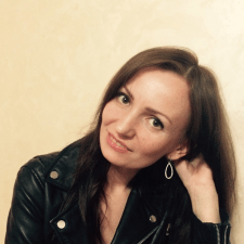 Freelancer Ірина А. — Ukraine, Lvov. Specialization — German, Text translation