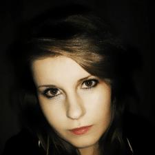 Freelancer Ирина Trixter — Photo processing, Print design