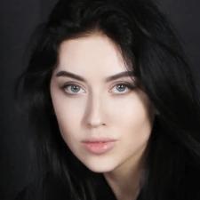 Ирина Ц.