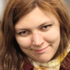 Фрилансер Ирина В. — Израиль, Реховот. Специализация — Векторная графика, Обработка видео