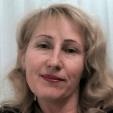 Фрилансер Ирина Б. — Турция, Стамбул. Специализация — Транскрибация