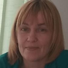 Freelancer Ірина А. — Ukraine, Krivoi Rog. Specialization — Article writing, Copywriting