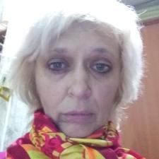 Фрилансер Ирина Б. — Украина, Киев. Специализация — Полиграфический дизайн, Рерайтинг
