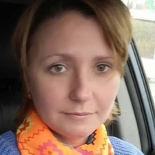 Фрилансер Irina K. — Россия, Москва. Специализация — Консалтинг, Рекрутинг