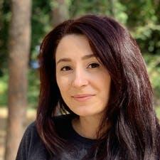 Фрилансер Irina Puzyr — Web design, Mobile apps design