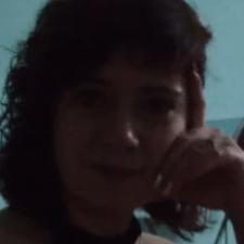 Фрилансер Ирина Харанжевич — Бизнес-консультирование, Техническая документация