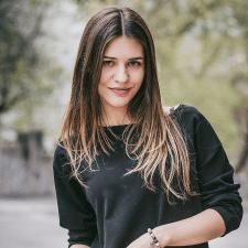 Freelancer Ирина Б. — Ukraine, Vinnytsia. Specialization — Photo processing, Content management