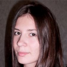 Freelancer Ирина Коновалова — 3D modeling and visualization, Architectural design