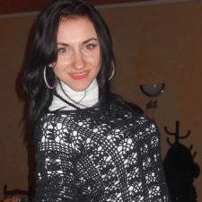 Фрилансер Ирина О. — Украина, Липовец. Специализация — Копирайтинг