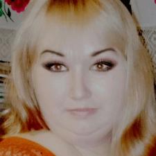 Freelancer Ирина И. — Russia, Cheboksary.