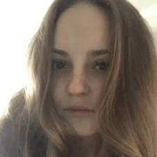 Freelancer Ірина О. — Ukraine, Storozhinets. Specialization — 1C, C#