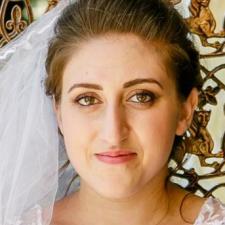 Freelancer Irina M. — Armenia, Megri.