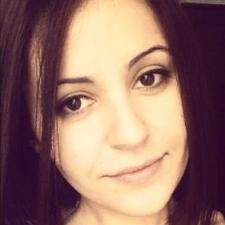 Фрилансер Ирина Б. — Россия, Москва. Специализация — HTML/CSS верстка, Javascript
