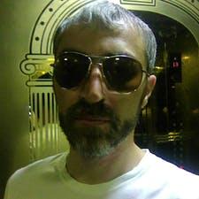 Фрилансер Руфат Исламов — Администрирование систем, Windows