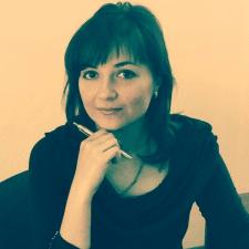 Фрилансер Ирина S. — Украина, Харьков. Специализация — Перевод текстов, Английский язык
