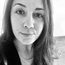 Фрилансер Iryna D. — Україна, Ужгород. Спеціалізація — Поліграфічний дизайн, Дизайн інтер'єрів