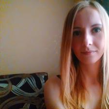 Freelancer Ирина K. — Ukraine, Khmelnitskyi. Specialization — HTML and CSS