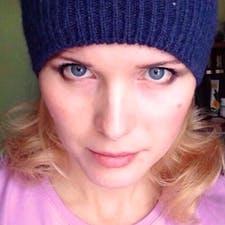 Фрилансер Ирина Луданова — Дизайн сайтов, HTML/CSS верстка