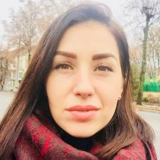 Freelancer Ирина Ш. — Ukraine, Vinnytsia. Specialization — Recruitment