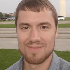 Freelancer Исаак М. — Ukraine, Vinnytsia. Specialization — English, Copywriting