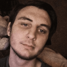 Freelancer Кирилл С. — Russia, Chelyabinsk. Specialization — Web design, Audio/video editing