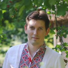 Заказчик Юрій К. — Украина, Киев.