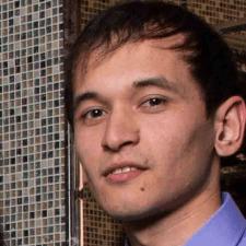 Фрилансер Iskandar Yunusov — Бухгалтерские услуги, Разработка шрифтов