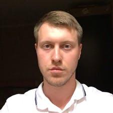 Фрилансер Денис С. — Украина, Киев. Специализация — Веб-программирование, Создание сайта под ключ