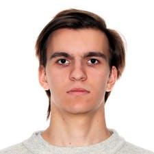 Фрилансер Антон И. — Казахстан, Караганда. Специализация — HTML/CSS верстка, Веб-программирование