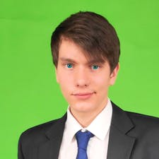 Freelancer Антон В. — Russia, Ekaterinburg. Specialization — HTML/CSS, Web programming