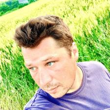 Фрилансер Евгений Зуйчик — Дизайн сайтов, Баннеры