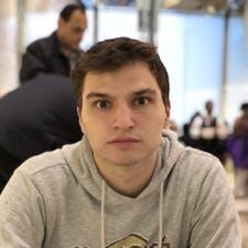 Фрилансер Dmitry Klenov — PHP, Javascript