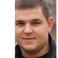 Freelancer Дмитрий П. — Ukraine, Konstantinovka. Specialization — 1C