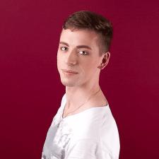 Фрилансер Владислав Беккер — Продвижение в социальных сетях (SMM), Видеореклама