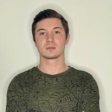Фрилансер Михайло П. — Украина, Киев. Специализация — Разработка ботов, Создание сайта под ключ