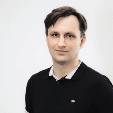 Freelancer Андрей В. — Ukraine, Kharkiv. Specialization — Copywriting