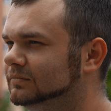 Фрилансер Дмитрий Устюшенко — Разработка под Android, Создание сайта под ключ